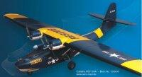 Aeronaut Catalina PBY 6/6A Consolidated Vultee