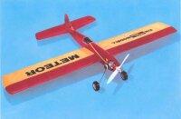 Aeronaut METEOR Fesselflugmod.