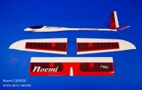 Aeronaut Noemi Elektrosegler