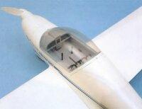 Aeronaut SUPER-DIMONA TC-80