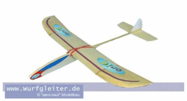 Aeronaut DINO Gleitflugmodell Modellbaukasten
