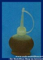 Aeronaut Dampfmaschinen Öl VE 1 Flasche ca. 20 ccm