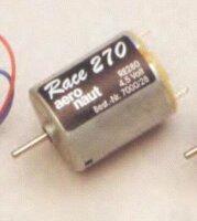 Mabuchi RE 280 4.5V (Race 270)