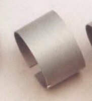 Eisenring 28mm           A