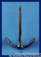 Aeronaut 561910 Hist. Anker 1560-1840 (Brüniert) 80...