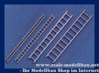 Aeronaut Leiter (Kst.) 3 / 100 mm VE 1 Stk