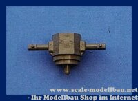 Aeronaut Entfernungsmesser (Plast.) 1:200 VE 2 Stk