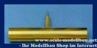 Aeronaut Querstromruder (Ms) 140 mm VE 1 Stk