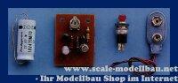 Aeronaut Soundmodul Nebelhorn 6-12V VE 1 Stk