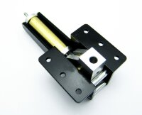 ScaleMod Fahrwerksmechanik  Maxii ( - 5 kg) (1 Wege System)