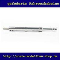 ScaleMod gefederte Fahrwerksbeine 2-Bein Kit 115 mm