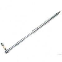 ScaleMod gefedertes Fahrwerksbein 241,3 mm