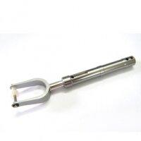 ScaleMod gefedertes Fahrwerksbein 135 mm