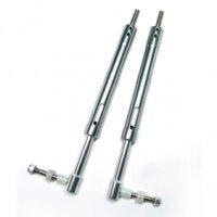 ScaleMod gefederte Fahrwerksbeine 2-Bein Kit 130 mm