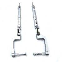 ScaleMod gefederte Fahrwerksbeine F8F 2-Bein Kit 168 mm