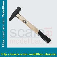 BM Schlosserhammer 500g Esche  (DIN 1041)