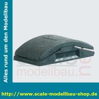 3M SandBlaster Schleifblock (B)125x(T)70x(H)35 mm