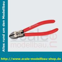 """C.K Seitenschneider """"Classic"""", Länge: 145 mm"""