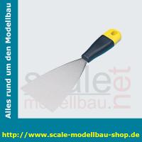 C.K Spachtelmesser, Spachtelbreite: 40 mm