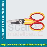 C.K Elektriker-Schere zum schneiden von Kabeln und...