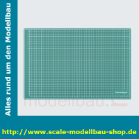 transotype Schneidematte, (B)1200 x (T)900 x (H)3 mm...