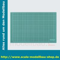 transotype Schneidematte, (B)1500 x (T)1000 x (H)3 mm...