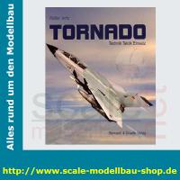 Tornado - Technik - Taktik - Einsatz