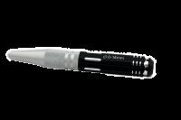 ScaleMod Reibahle aus Aluminium 0-14 mm Sechskantgriff