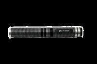 ScaleMod Reibahle aus Aluminium 0-14 mm Rundgriffgriff