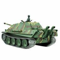 Panzer 1:16 Jagdpanzer G - 2,4GHz Rauch- & Sound,...