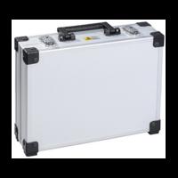 "Alu-Koffer ""AluPlus Basic"", Größe:..."