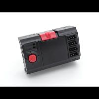Turnigy Servo Zentrier Werkzeug für bis zu 4 Servos