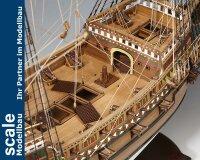 Revenge 1577 Bausatz   Victory Models