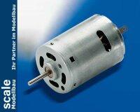 Krick MAX Speed 400 Elektromotor #42235