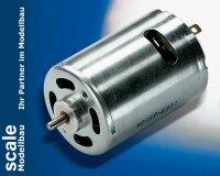 Krick MAX Power 500 Elektromotor #42246