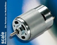 Krick MAX Power 700 Elektromotor #42256