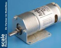 Krick MAX Gear Getriebemotor 2,5:1 #42275