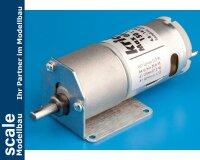 Krick MAX Gear Getriebemotor 150:1 #42280