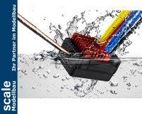 Hobbywing Fahrtregler Quicrun WP860 Dual Brushed