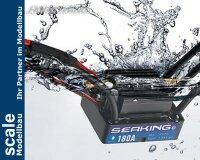 Fahrtregler Seaking V3  180A