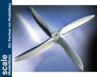 APC-Propeller 4-Blatt 11x6  #72552