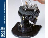 Krick Werkstückhalter verstellbar Amati #473870