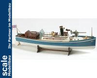 HMS Renown 1:35  Baukasten