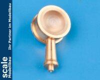 Suchscheinwerfer 13x23 mm
