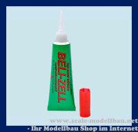 Beli-Zell 10 min PUR Klebstoff 14,5 g