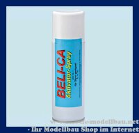 Beli Aktivator-Spray f.CA 200ml