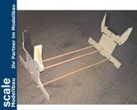 D-Power RBC Kits Modellständer Small