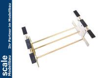 D-Power RBC Kits Modellständer Medium