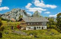 Großer Alpenhof