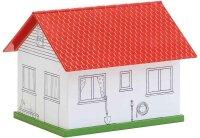 BASIC Bemalhaus
